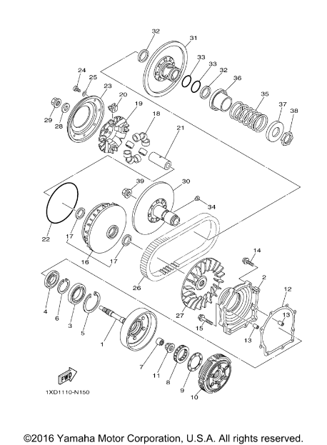 2000 land rover discovery radio wiring diagram